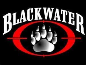 Blackwater a entraîné certains des plus célèbres terroristes au monde (Washinton's Blog)