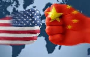 Les États-Unis prêts à tout risquer contre la Chine dans la mer de Chine méridionale (WSWS)