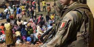 Abus sexuels en Centrafrique : l'ONU met en cause son propre traitement de la situation (RT)