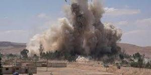 Pendant que Mediapart présente la destruction de la prison de Palmyre comme un &quot&#x3B;coup politique (réussi)&quot&#x3B; de l'Etat islamique, The Independent révèle l'ampleur des massacres commis par ce groupe terroriste à Palmyre