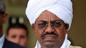 La Cour de justice d'Afrique du Sud interdit au Président du Soudan, Omar-el-Béchir, de quitter le pays suite au mandat de la CPI