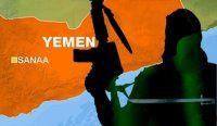 Yémen. L'aéroport d'Al-Quaïda est protégé par l'Arabie Saoudite (Le Canard Enchaîné)
