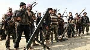 Les Etats-Unis reconnaissent financer des terroristes pour services rendus en Syrie (Activist Post)