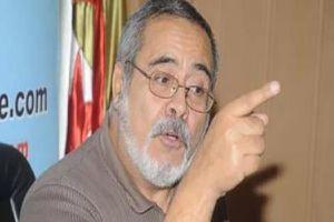 &quot&#x3B;Les Américains veulent pousser la Tunisie à accepter une base militaire !&quot&#x3B; (Algérie Patriotique)