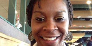 Tueries racistes aux Etatsunis : la mort de Sandra Bland (Truthout)