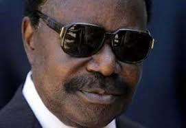 « Omar Bongo est un Centrafricain! » (Afrik 365)