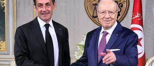 Sarkozy l'amnésique à l'origine du chaos libyen (Mondafrique)
