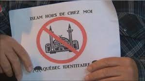 Québec cible la communauté musulmane avec les projets de loi 62 et 59 (WSWS)