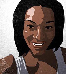 USA. Brutalités policières et racisme, le cocktail qui mène à la mort de Sandra Bland (Mediapart)