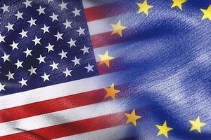 Accord secret entre les USA et l'UE pour fermer rapidement les banques en cas de panique ( Deutsche Wirtschafts Nachirchten)