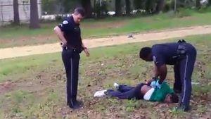 Pourquoi la police des Etats-Unis est hors de contrôle ?