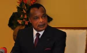 SASSOU NGUESSO ACHEVE D'ENFONCER L'EDUCATION