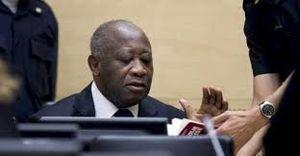 Arrêté et enfermé par la France dans la prison coloniale de la CPI, Laurent Gbagbo va-t-il connaître le sort d'un Toussaint Louverture ?