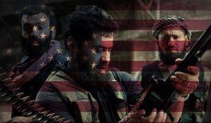 Selon un ancien ministre irakien : les Etats-Unis soutiennent l'Etat islamique en Irak.
