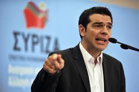 Syriza prépare une coalition gouvernementale de droite  (WSWS)