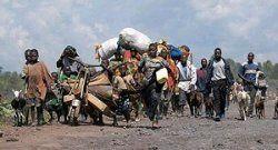 Réfugiés: Droit d'existence à deux vitesses (Tickle)