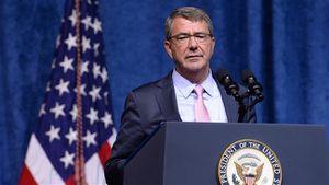 Pentagone : les Etats-Unis prêts à coopérer avec la Russie sur la Syrie