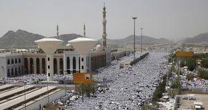 Selon un activiste, les autorités saoudiennes auraient ignoré les avertissements 2 heures avant le drame de Mina