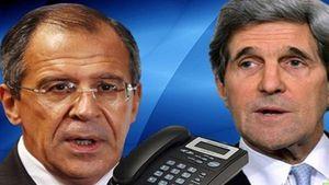 Selon Preston, l'escalade de la guerre en Syrie pourrait favoriser une confrontation entre la Russie et les USA