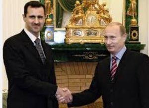 Syrie. La stratégie de Poutine est-elle la bonne ?