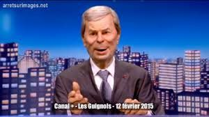 Crédit Mutuel : la direction de Canal+ assume la censure par Bolloré (MdP)