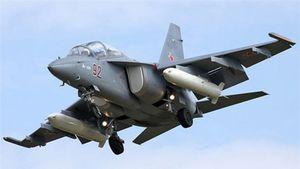 Syrie: les avions US et russes se sont rapprochés pour la première fois (Sputniknews)