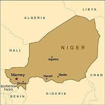 Niger. Encore un coup d'État sponsorisé par la Françafrique ? (Billets d'Afrique)