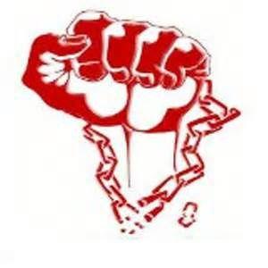 L'alternative aux problèmes des Africains ne sera ni la Russie, ni la Chine, mais les Africains eux-mêmes (Oeil d'Afrique)