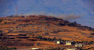 Lutte contre l'EI: l'armée syrienne libère 8 villages en 24 heures (Sputniknews)
