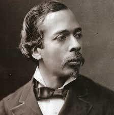 Un maire noir de Paris en 1879, effacé des archives et de l'Histoire (GHM)