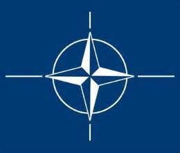 L'OTAN s'engage au plus fort accroissement de sa puissance militaire contre la Russie depuis la Guerre froide (WSWS)