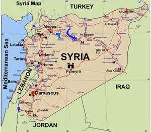 Revers pour les forces d'Assad et leurs alliés dans la province d'Idleb (AFP)