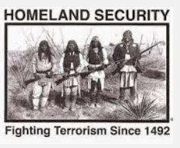 The Longest War in U.S. History  (TeleSur)