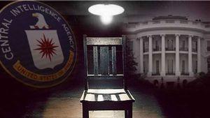 Des révélations sur les nouvelles méthodes de torture de la CIA (Irib)