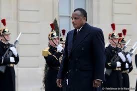 Congo Brazzaville – Coup d'Etat constitutionnel – Lettre ouverte à l'Union européenne