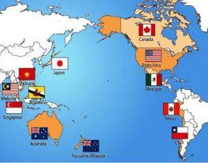 Partenariat transpacifique : La souveraineté canadienne aux mains des transnationales (Global Researh.ca)