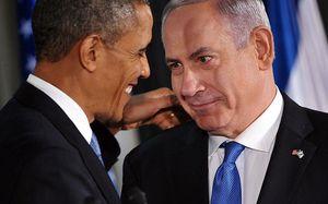 Washington planifie d'augmenter l'aide militaire US annuelle à Israël de plus d'un milliard de dollars