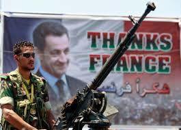 Ces courriels d'Hillary Clinton qui accablent l'action de Nicolas Sarkozy en Libye (Le Temps)