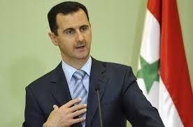 Syrie. Assad prêt à participer à une élection présidentielle anticipée