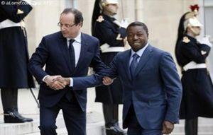 Parrainé par Le Point et Richard Attias, le Forum de la Françafrique et de l'OIF s'ouvrira mardi 27 octobre à Paris