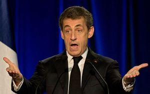 Géolocalisation de Sarkozy par la justice française pour &quot&#x3B;Air Cocaïne&quot&#x3B; (Sputniknews)