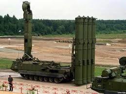 Conflit au Moyen-Orient: Moscou déploie des missiles balistiques en Syrie (Strategika 51)