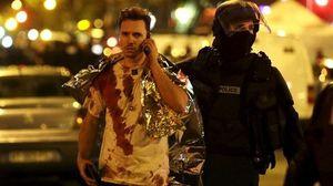 Les renseignements irakiens ont averti de l'assaut de l'Etat islamique avant l'attaque terroriste sur Paris (Debkafile)