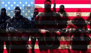 Révélation d'un ex-gardien: Washington aurait nourri l'EI dans le Camp Bucca (Sputniknews)