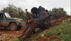 Des chefs de l'Etat islamique fuient Raqqa