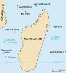 Madagascar : Relatif à l'insécurité généralisée et aux dérives de certains éléments des forces de l'ordre et de sécurité (Afriques en Lutte)