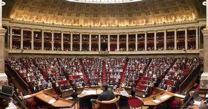 Vers une commission d'enquête sur la politique du gouvernement socialiste français en Syrie ?