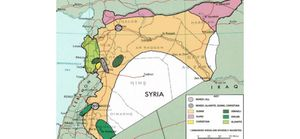 Un document d'information top secret sur la Syrie (Gosouthonline)