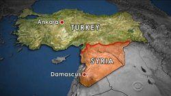 La Turquie va-t-elle fermer ou supprimer sa frontière avec la Syrie ? (Moon of Alabama)
