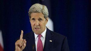 Washington critique la politique de colonisation israélienne (Irib)
